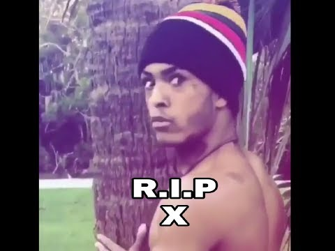 Video FUNNIEST MOMENTS OF XXX TENTACION download in MP3, 3GP, MP4, WEBM, AVI, FLV January 2017