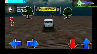 Cars And Guns 3D Yüklə videosu