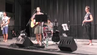 Video Jannis Moras & Banda - Kámen mudrců