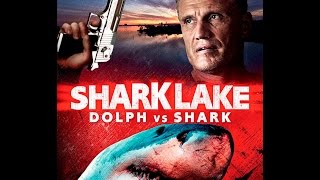 Nonton Shark Lake   Official Uk Trailer   On Dvd   Digital Hd August 1st Film Subtitle Indonesia Streaming Movie Download