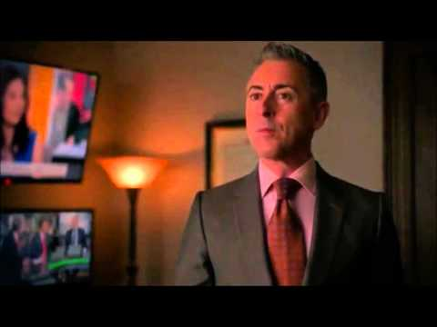 The Good Wife 7.09 (Clip 2)