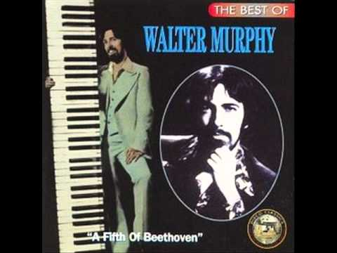 A Fifth of Beethoven (1976) (Song) by Walter Murphy