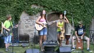 Video That don´t impress me much (Shania Twain cover)