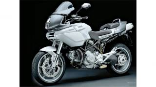 4. ducati 1000 ds supersport