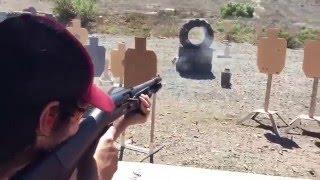 Video Ozzy Man Reviews: Keanu Reeves Gun Skills MP3, 3GP, MP4, WEBM, AVI, FLV September 2018