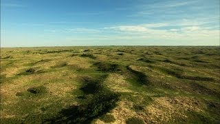 Video The Great Plains Are Not as Dry as They Seem MP3, 3GP, MP4, WEBM, AVI, FLV Desember 2018