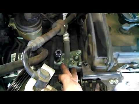 Hqdefault on Hyundai Sonata Timing Belt Replacement