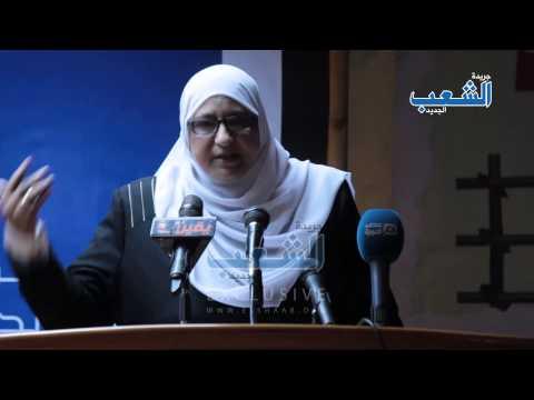 1500 معتقلة بسجون الانقلاب يتعرضن للاغتصاب والتعذيب الجسدي