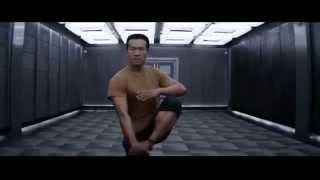Nonton Aksi Iko Uwais & Keanu Reeves di 'Man of Tai Chi' Film Subtitle Indonesia Streaming Movie Download