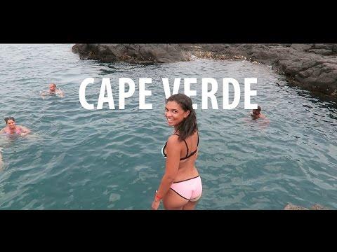 My Holiday To Cape Verde @ Melia Dunas