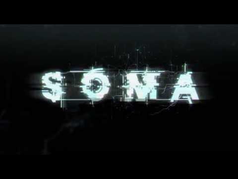 SOMA #7