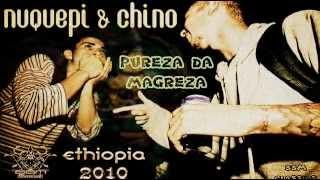 Descargar MP3 Nuquepi Chino