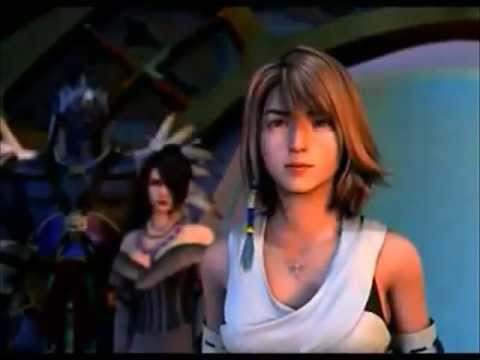 Video Top 5 saddest moments in Final Fantasy download in MP3, 3GP, MP4, WEBM, AVI, FLV January 2017