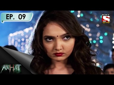 Download Aahat full hd full episodes videos, mp4, mp3