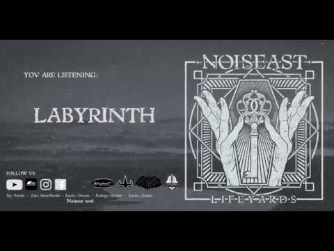 NOISEAST - LABYRINTH