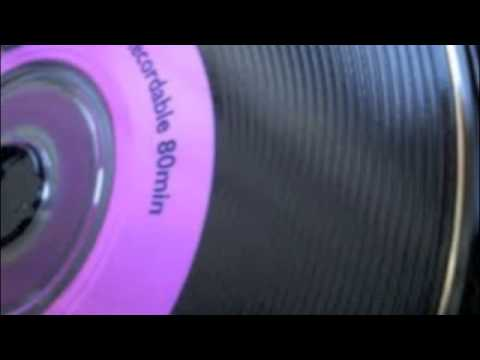 Bob Sinclar feat. Steve Edwards - Together (Original Mix)