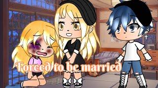 Video Forced to be married || GLMM || Gacha Life Mini Movie || MP3, 3GP, MP4, WEBM, AVI, FLV September 2019