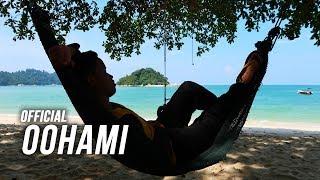 Day 3 n 4   VLOG Marina Island Pangkor - Best Holidays Ever! (Malaysia)