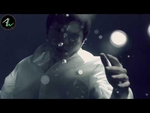 gratis download video - FMVVIETSUB-Raining--WINNER