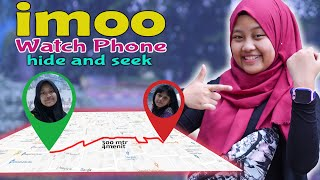 Video Drama imoo Watch Phone main Hide and Seek MP3, 3GP, MP4, WEBM, AVI, FLV Mei 2019