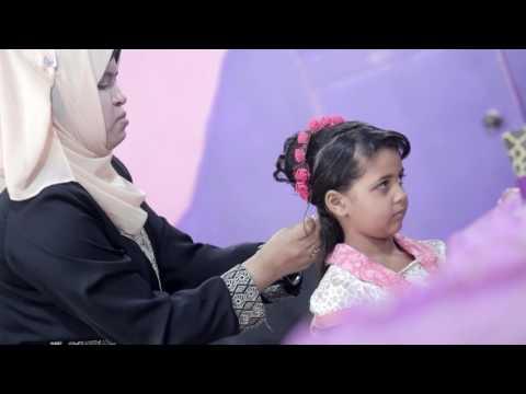 مشروع تحسين الوضع الاقتصادي للشباب أيتام عدوان 2014 على غزة وعائلاتهم - برنامج وجد