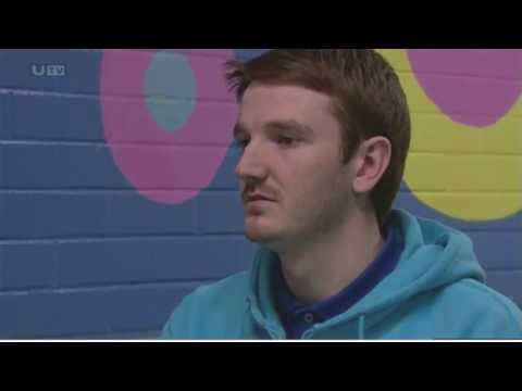 After losing loved-ones and friends to suicide,  Sean McAteera, 16 and his group of Fixers from Belfast are raising awareness about the high number of suicides among young people. Their story was shown on UTV Live on Thursday 9th May 2013.
