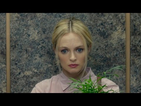 My Dead Boyfriend | official trailer (2016) Heather Graham
