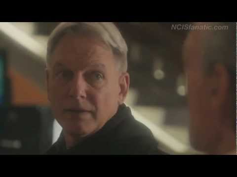NCIS 200th Episode 9x14 LIFE BEFORE HIS EYES - PROMO in HD 1080p