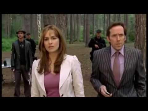 Primeval episode 6 review