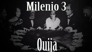 ✅ Cuarto Milenio Ouija Videos - by bapse.com