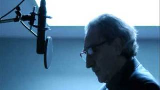 Franco Battiato - Perduto Amor