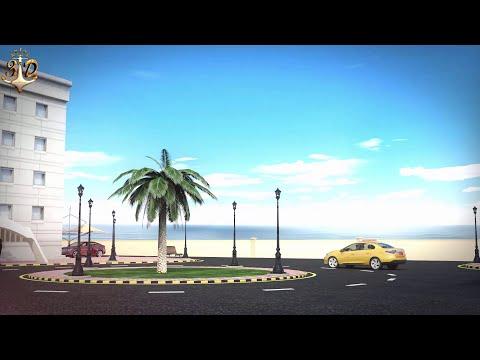 Marhaba_Taxi