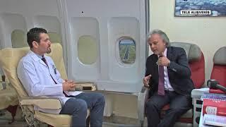 Kanal 58   Kokpit Havacılık Lisesi - 2.Bölüm