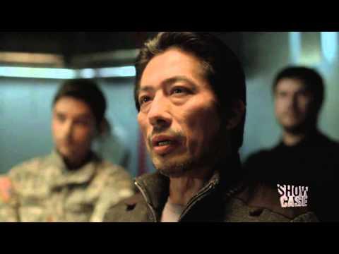 "Helix Episode 3 Trailer - ""274"""
