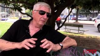 Bruno Manghi – …Ma il sindacato non muore mai