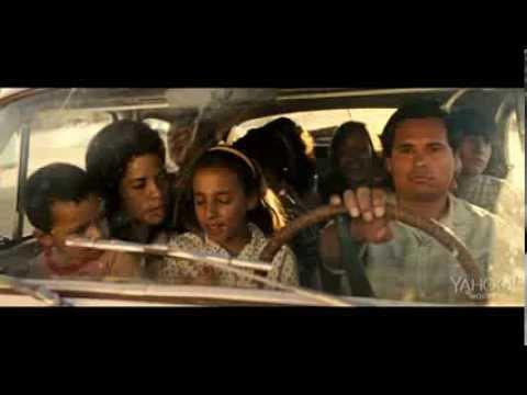 Cesar Chavez (Trailer 2)