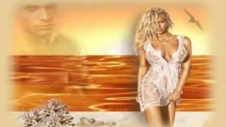 CAMA Y MESA- ROBERTO CARLOS - YouTube