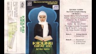 Video Kidung Sifat 20 MP3, 3GP, MP4, WEBM, AVI, FLV November 2018