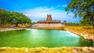 There Are Many Sacred And Holy Cities / Places And Then There Are The Sapta Puri - The 7 Most Sacred Cities. Please Like and SUBSCRIBE for More... https://www.youtube.com/channel/UCM_E7lk4AQTqYe9H2Bk9A7Q?sub_confirmation=1Check Out Our Other Videos:#The 5 Most Mysterious Temples -  https://youtu.be/KETspdNjHEw#Hinduism - World's Oldest Religion Explained - Origins, Beliefs, Facts - https://youtu.be/p8T54syDkDw#Hinduism - 12 Most Common Myths And Misconceptions - https://youtu.be/HRJLgTMyWBsThese Sacred And Holy Cities Have Existed For Thousands Of Years And Are The Pilgrimage Centres Of Hinduism.The Sapta Puri Are Places Of Birth Of Religious And Spiritual Masters, Places Where Gods Have Descended As Avatars (incarnations) And Places Considered As Nitya Tirthas, Naturally Endowed, With Spiritual Powers Since Ages.The 7 Most Sacred And Holy Cities (Sapta Puri) In Hinduism India Are:7. Haridwar (Mayapuri) - Uttarakhand, India6. Kanchipuram (Kanchi) - Tamil Nadu, India5. Dwarka - Gujarat, India4. Ayodhya (Saket) - Uttar Pradesh, India3. Ujjain (Avantika) - Madhya Pradesh, India2. Mathura (Braj-Bhoomi, Krishnajanma Bhoomi) - Uttar Pradesh, India1. Varanasi (Kashi, Benares) - Uttar Pradesh, IndiaPlease Like and SUBSCRIBE for More... https://www.youtube.com/channel/UCM_E7lk4AQTqYe9H2Bk9A7Q?sub_confirmation=1Music Credits:Eastminster by Kevin MacLeod is licensed under a Creative Commons Attribution license (https://creativecommons.org/licenses/by/4.0/)Source: http://incompetech.com/music/royalty-free/index.html?isrc=USUAN1100719Artist: http://incompetech.com/