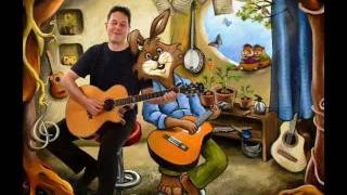 Kindermusik Und Kinderlieder :: Sunny Rocket - Prinzessin Ojeminee