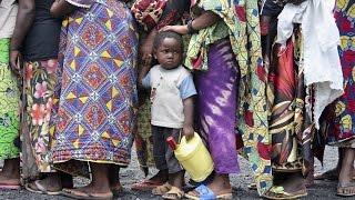 Born in Captivity: Integrating LRA children