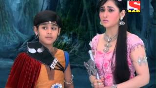 Baal Veer - Episode 330 - 23th December 2013