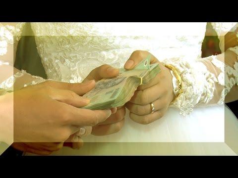 Phóng sự cưới   QUANG HẢO & HOÀNG VÂN