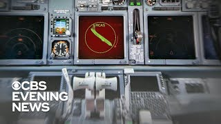 Video Lion Air flight recorder finds pilots fought to save the plane MP3, 3GP, MP4, WEBM, AVI, FLV Maret 2019