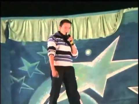 live show hai huoc nhat cua danh hai chien thang hai tet 2013