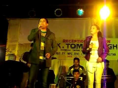 Video Hey Mit Nang Karige By Bala n Sadananda download in MP3, 3GP, MP4, WEBM, AVI, FLV January 2017