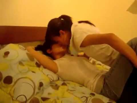 sexy-stories-bhalu-with-girl