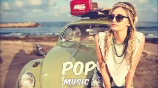 Video Música POP Moderna para Trabajar Alegre en Tiendas, Bares, Cafeterías |The Folk, Pop & Indie Music MP3, 3GP, MP4, WEBM, AVI, FLV April 2018