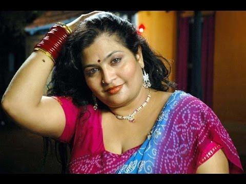 auntys hot tamil