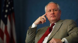 Bill Kristol tells CNN's Erin Burnett that he would not be surprised if White House communications director Anthony Scaramucci is...